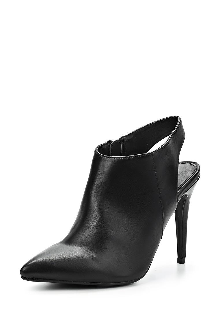 Женские туфли Dorothy Perkins (Дороти Перкинс) 22256710