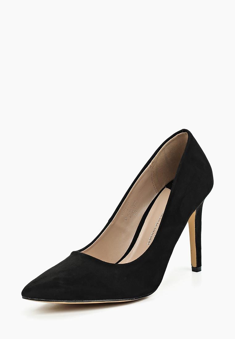 Женские туфли Dorothy Perkins (Дороти Перкинс) 35266101