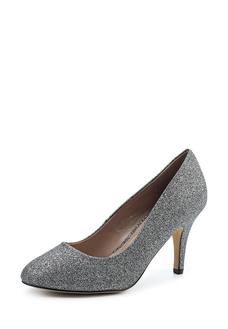 Женские туфли Dorothy Perkins (Дороти Перкинс) 35310362