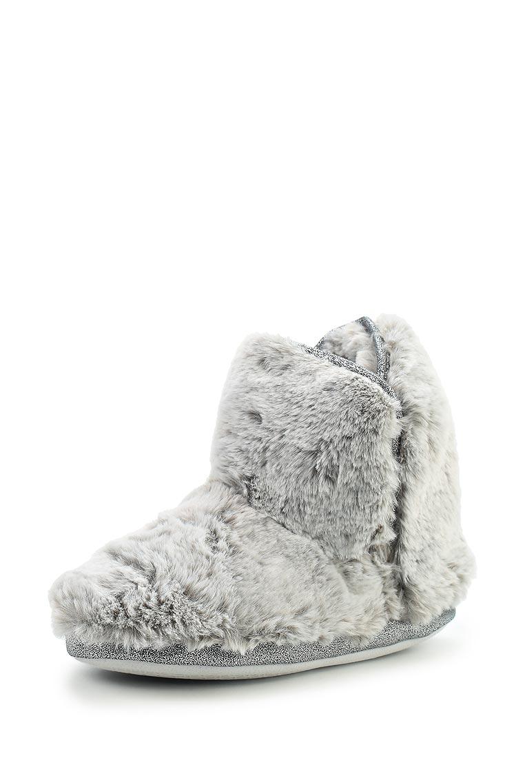 Женская домашняя обувь Dorothy Perkins (Дороти Перкинс) 33124327