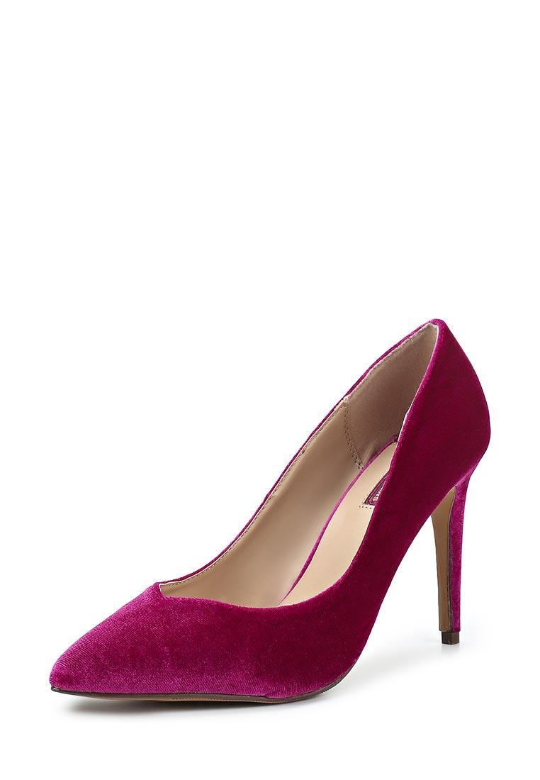 Женские туфли Dorothy Perkins (Дороти Перкинс) 19976517