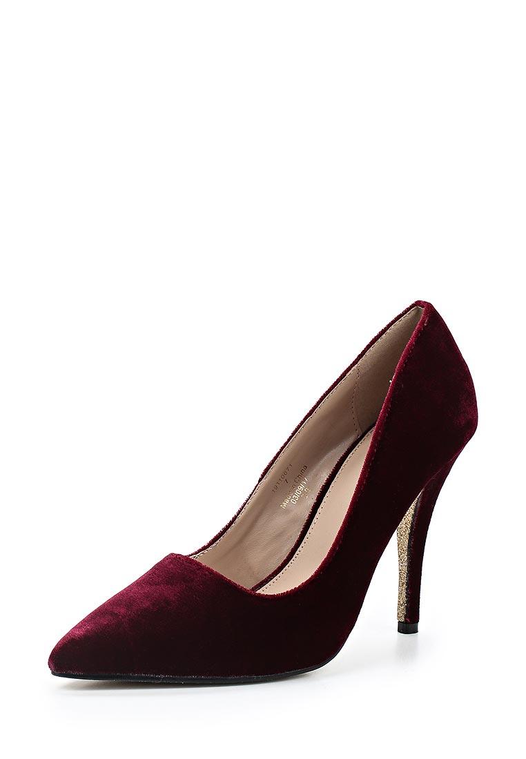 Женские туфли Dorothy Perkins (Дороти Перкинс) 19110671