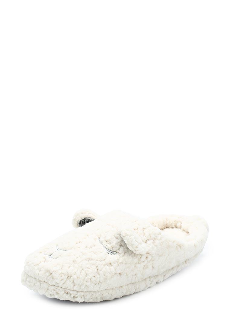 Женская домашняя обувь Dorothy Perkins (Дороти Перкинс) 33121881