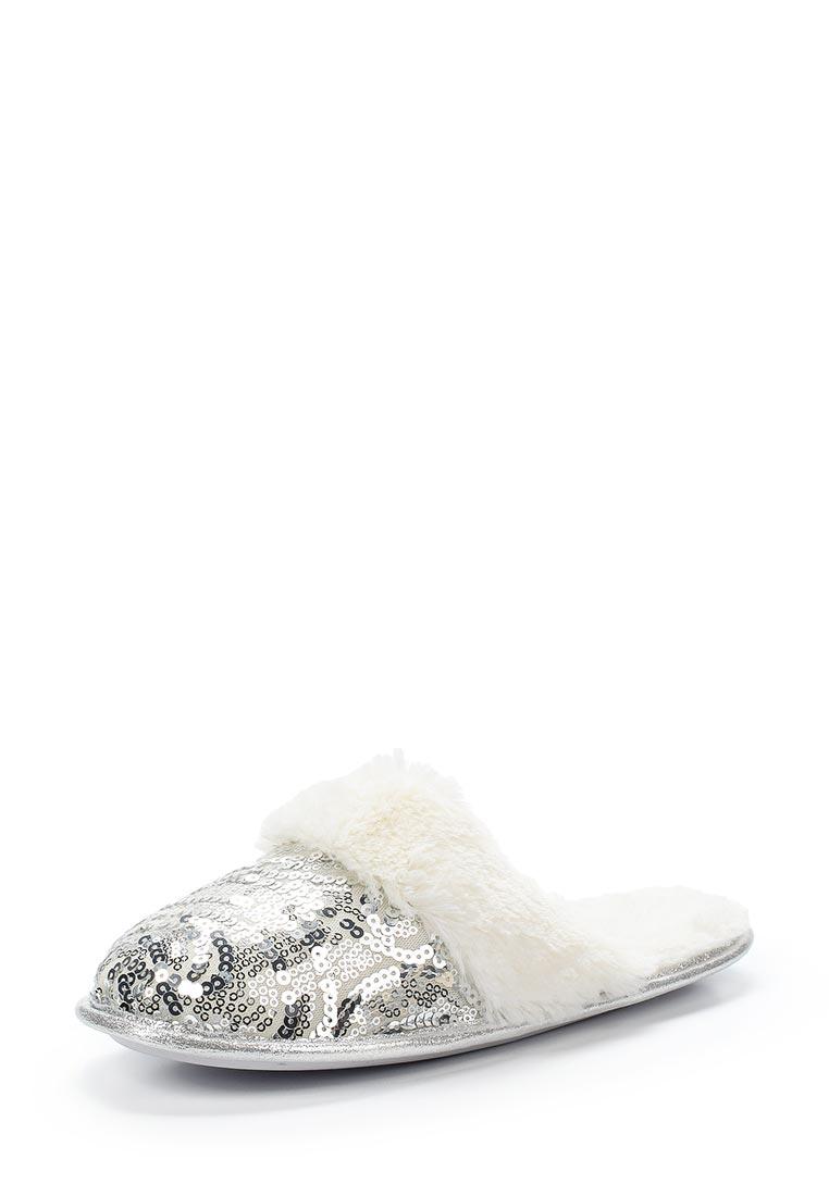 Женская домашняя обувь Dorothy Perkins (Дороти Перкинс) 33121760