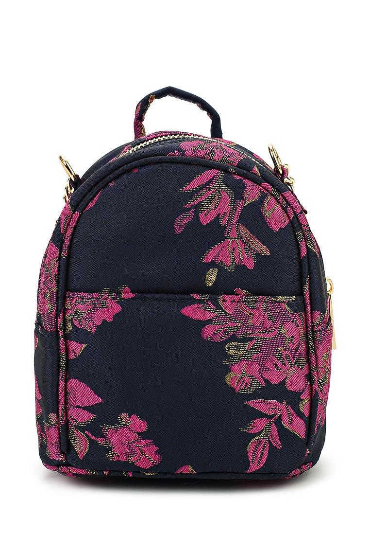 Городской рюкзак Dorothy Perkins (Дороти Перкинс) 18486600