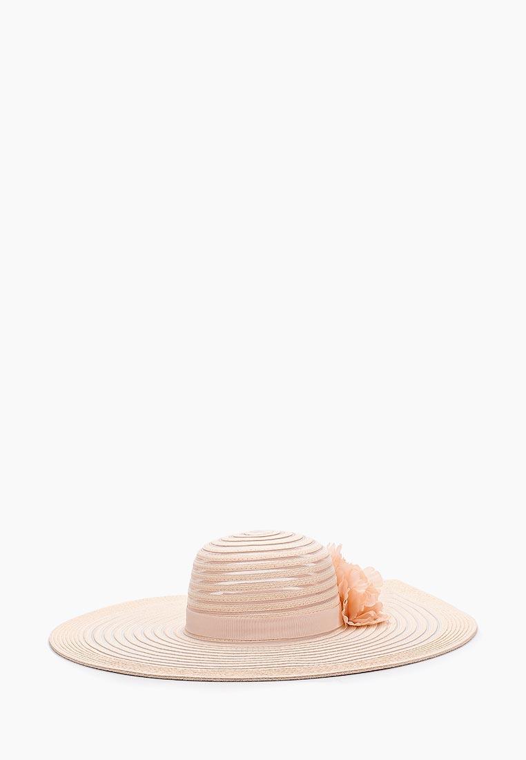 Шляпа Dorothy Perkins (Дороти Перкинс) 11237155