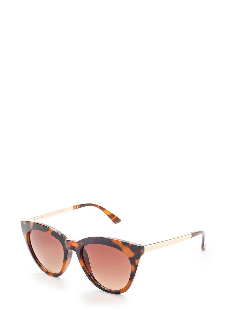 Женские солнцезащитные очки Dorothy Perkins (Дороти Перкинс) 11232240