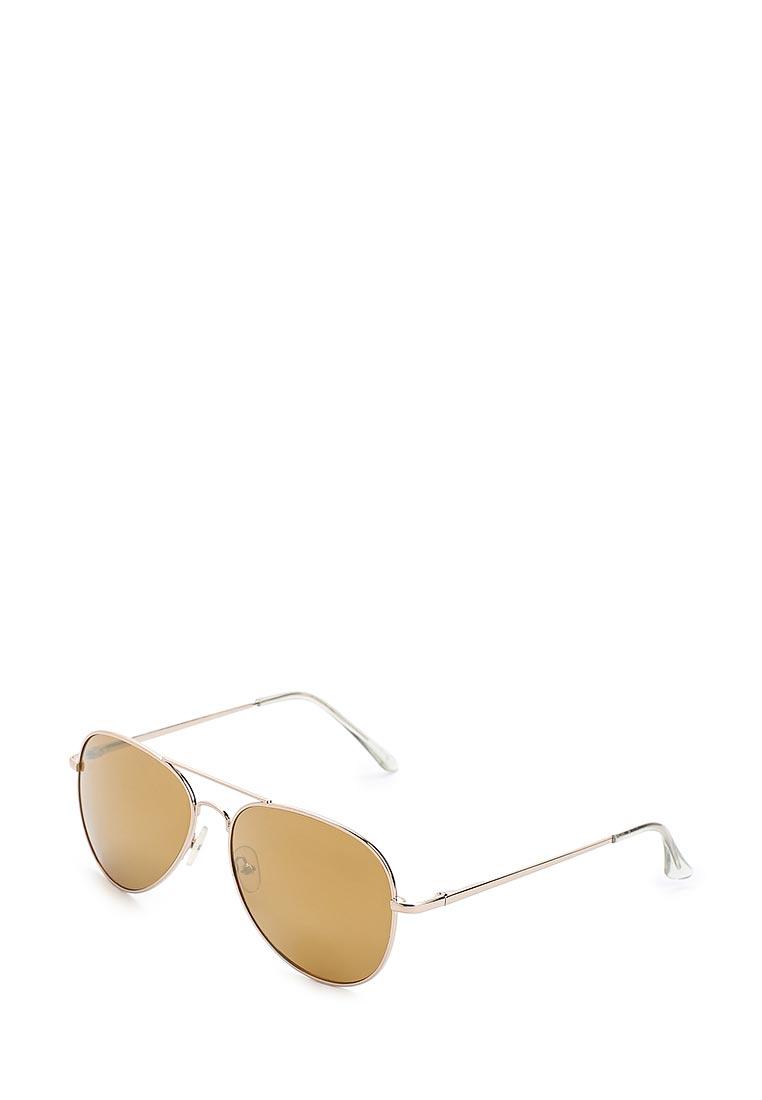 Женские солнцезащитные очки Dorothy Perkins (Дороти Перкинс) 11233100