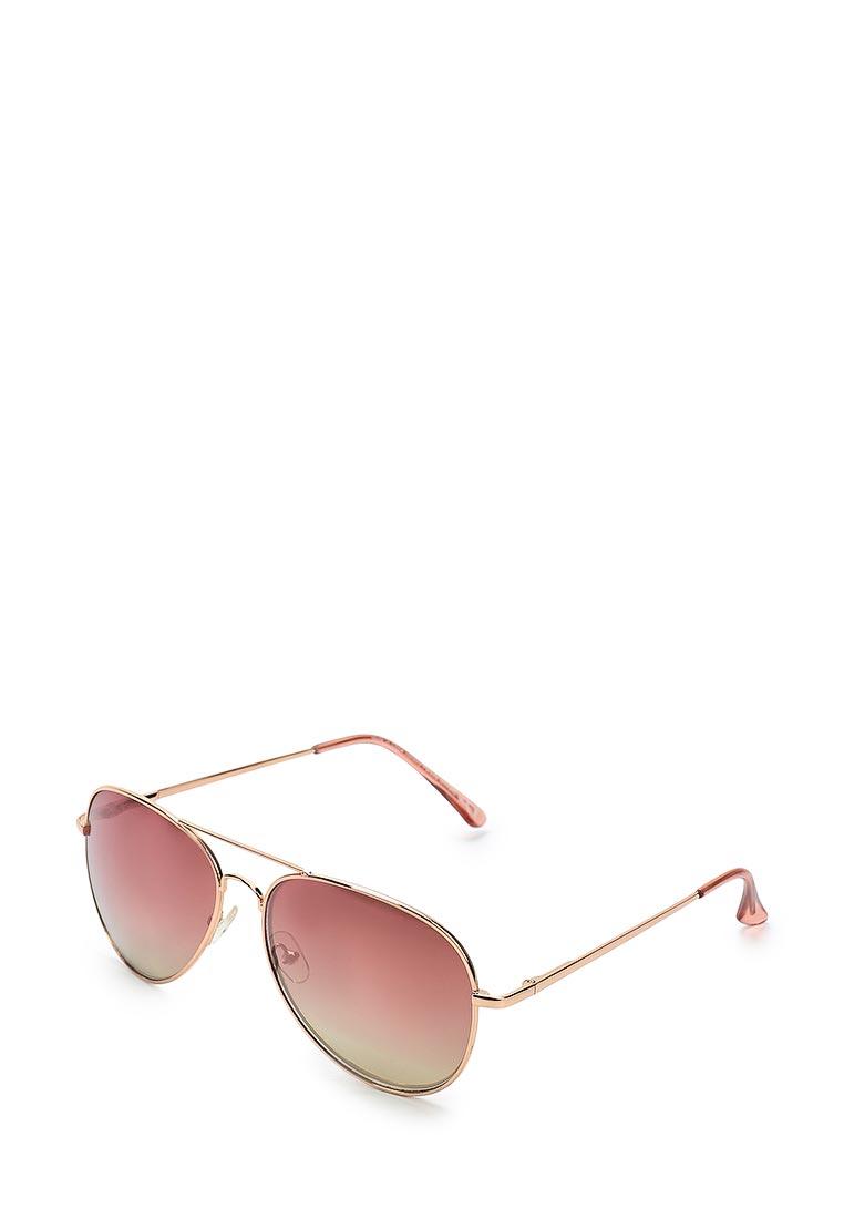 Женские солнцезащитные очки Dorothy Perkins (Дороти Перкинс) 11233144