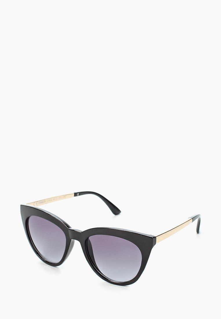Женские солнцезащитные очки Dorothy Perkins (Дороти Перкинс) 11232210: изображение 1