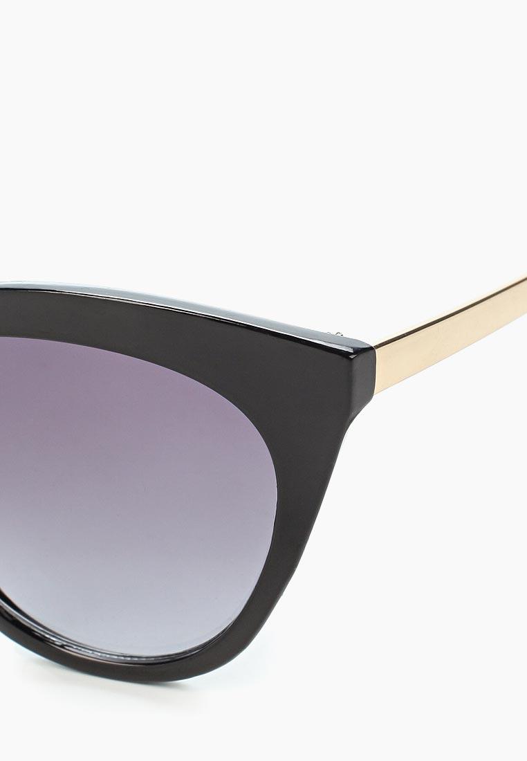 Женские солнцезащитные очки Dorothy Perkins (Дороти Перкинс) 11232210: изображение 2