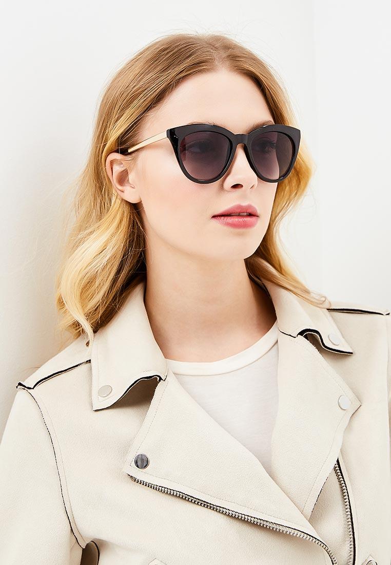 Женские солнцезащитные очки Dorothy Perkins (Дороти Перкинс) 11232210: изображение 3