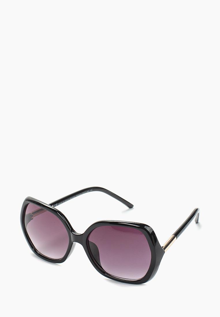 Женские солнцезащитные очки Dorothy Perkins (Дороти Перкинс) 11232830