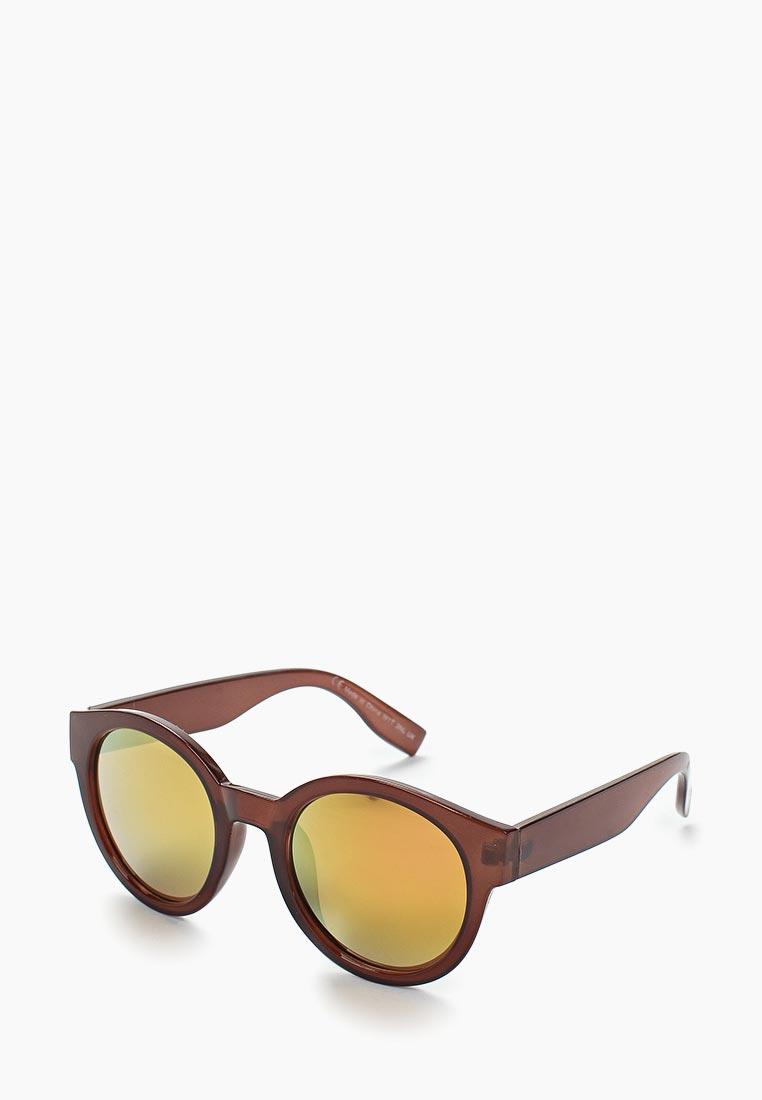 Женские солнцезащитные очки Dorothy Perkins (Дороти Перкинс) 11234310