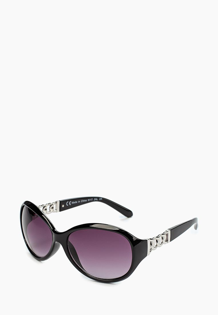 Женские солнцезащитные очки Dorothy Perkins (Дороти Перкинс) 11231810