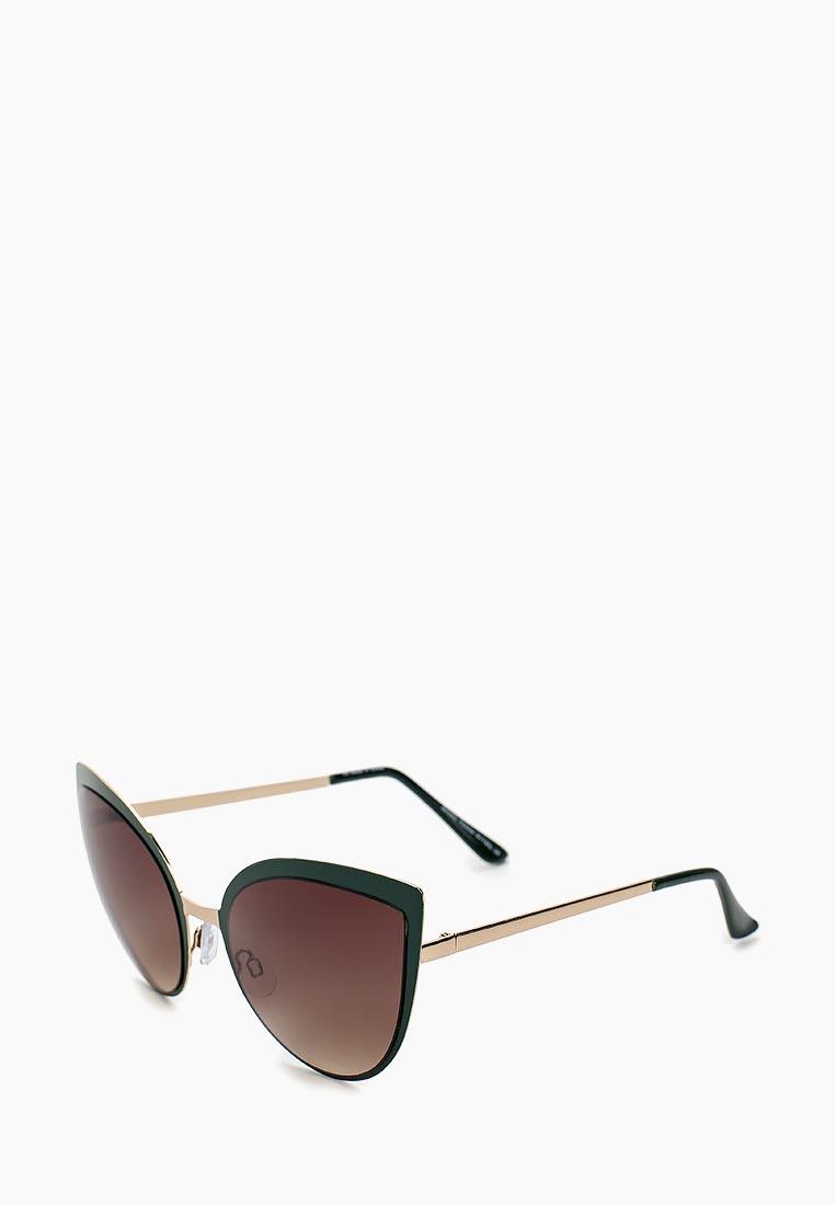 Женские солнцезащитные очки Dorothy Perkins (Дороти Перкинс) 11233511