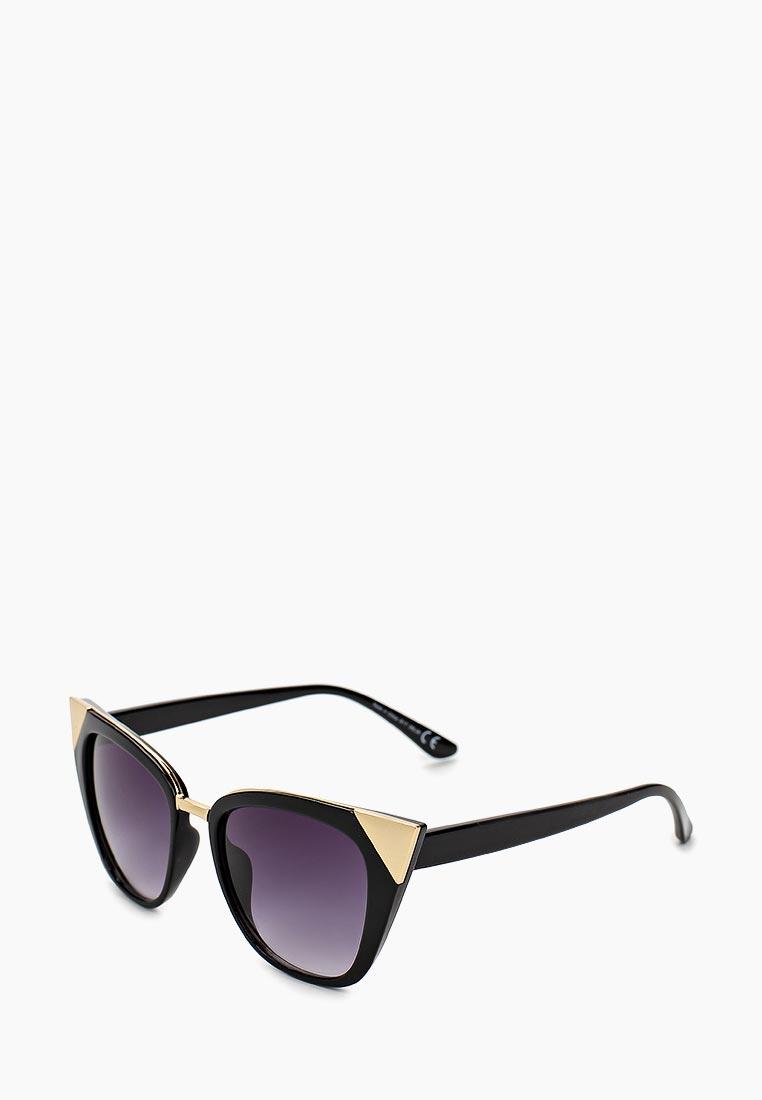 Женские солнцезащитные очки Dorothy Perkins (Дороти Перкинс) 11232610