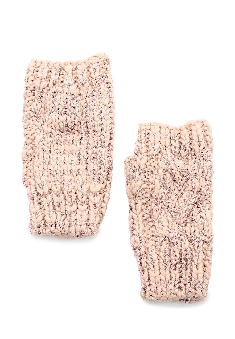 Женские перчатки Dorothy Perkins (Дороти Перкинс) 11215845