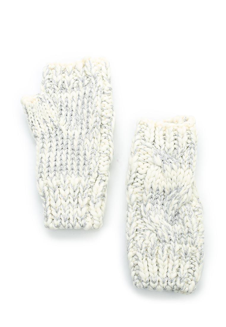 Женские перчатки Dorothy Perkins (Дороти Перкинс) 11215846