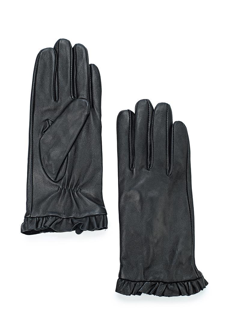 Женские перчатки Dorothy Perkins (Дороти Перкинс) 11221910