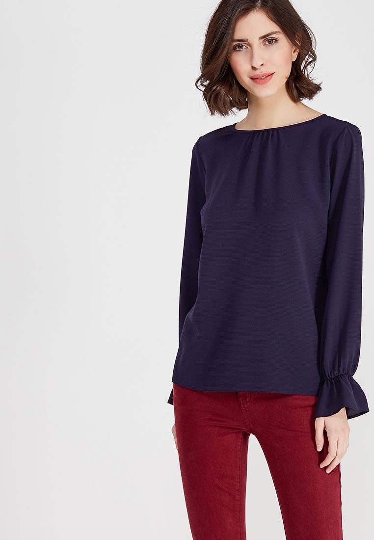 Блуза Dorothy Perkins (Дороти Перкинс) 5743230