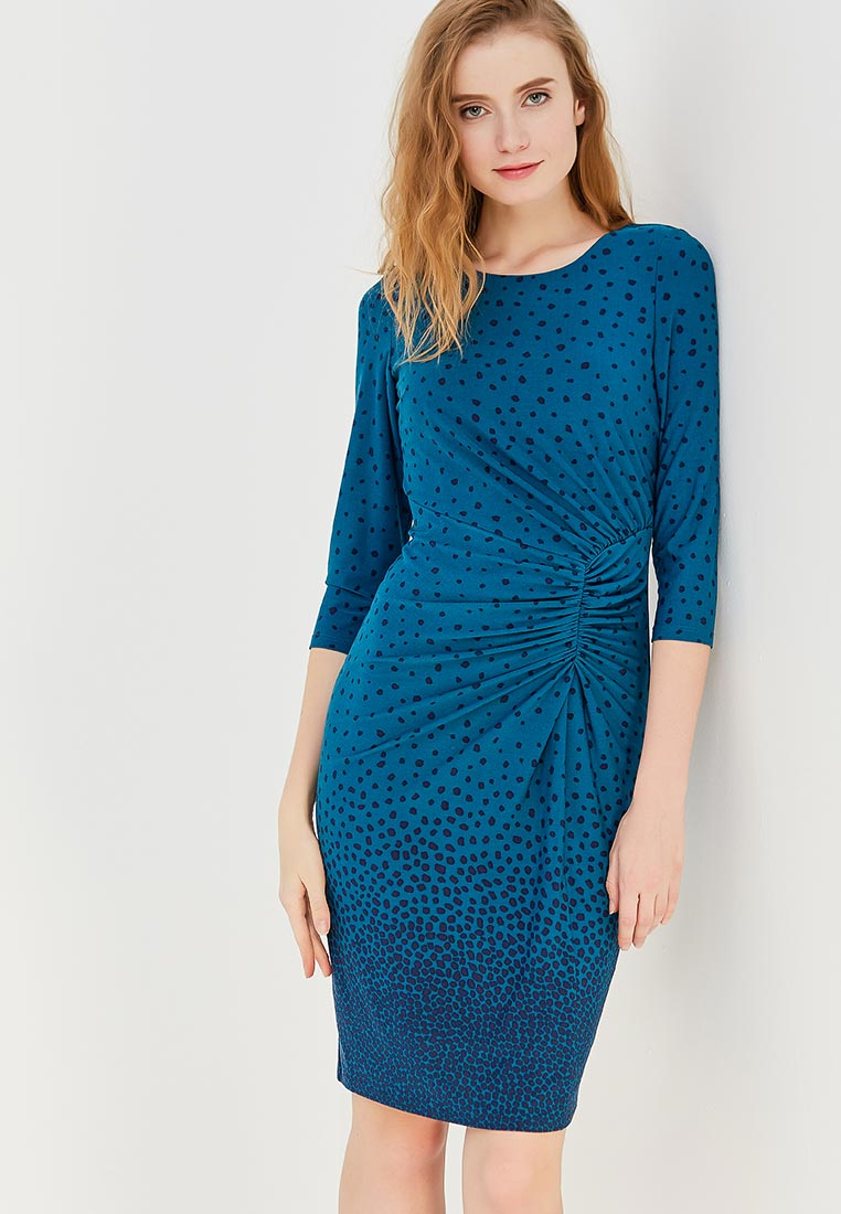 Платье Dorothy Perkins (Дороти Перкинс) 12570481