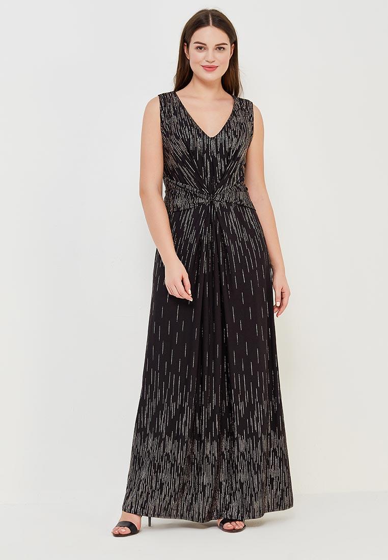 Вечернее / коктейльное платье Dorothy Perkins (Дороти Перкинс) 12583910