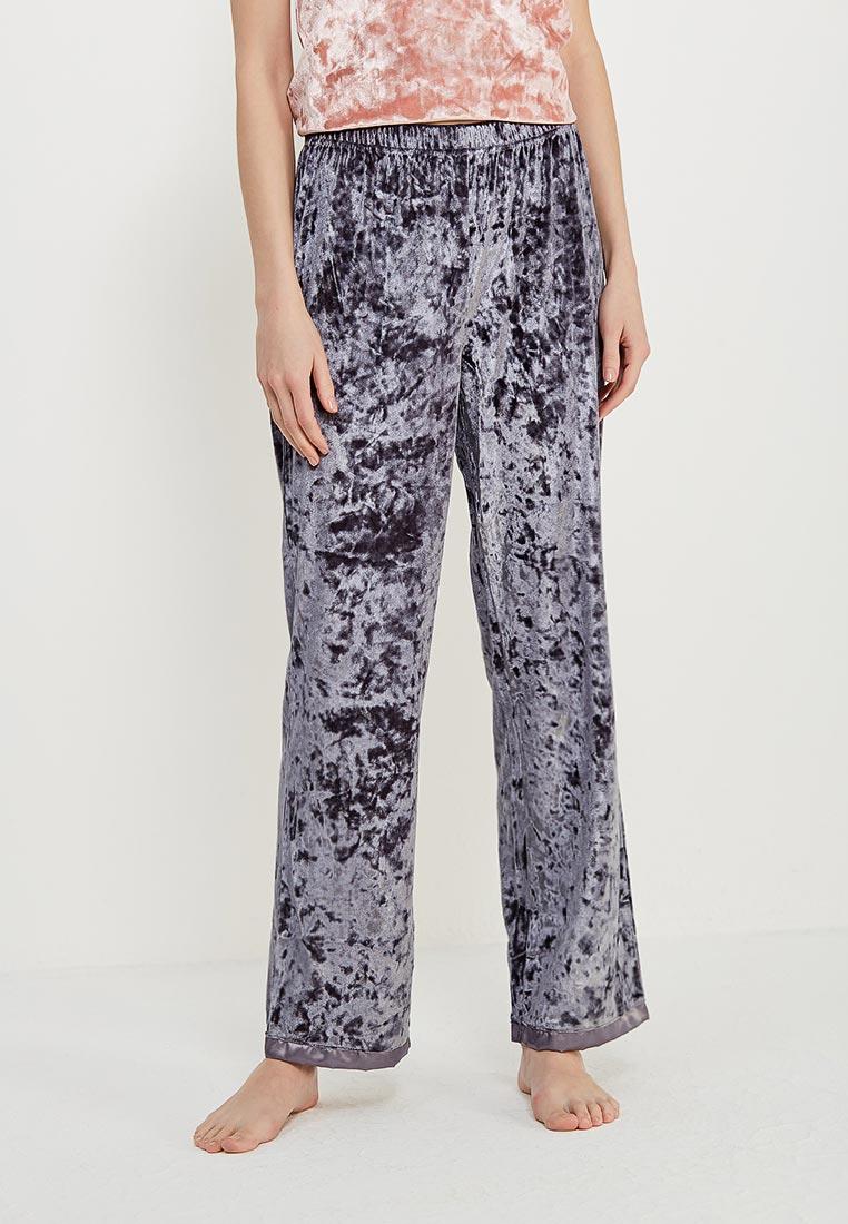 Женские домашние брюки Dorothy Perkins (Дороти Перкинс) 33126431