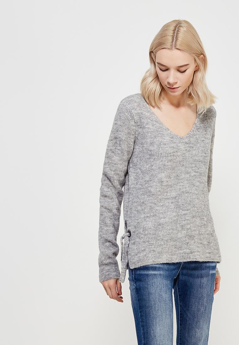 Пуловер Dorothy Perkins (Дороти Перкинс) 55409240
