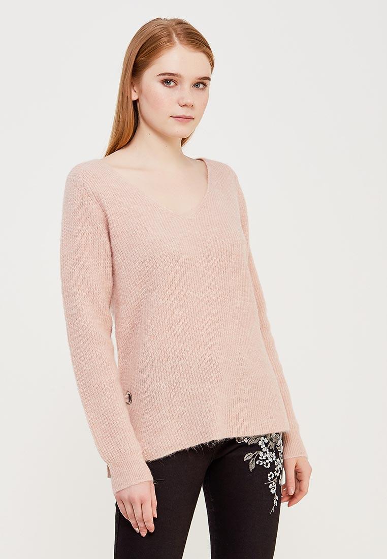 Пуловер Dorothy Perkins (Дороти Перкинс) 55409255