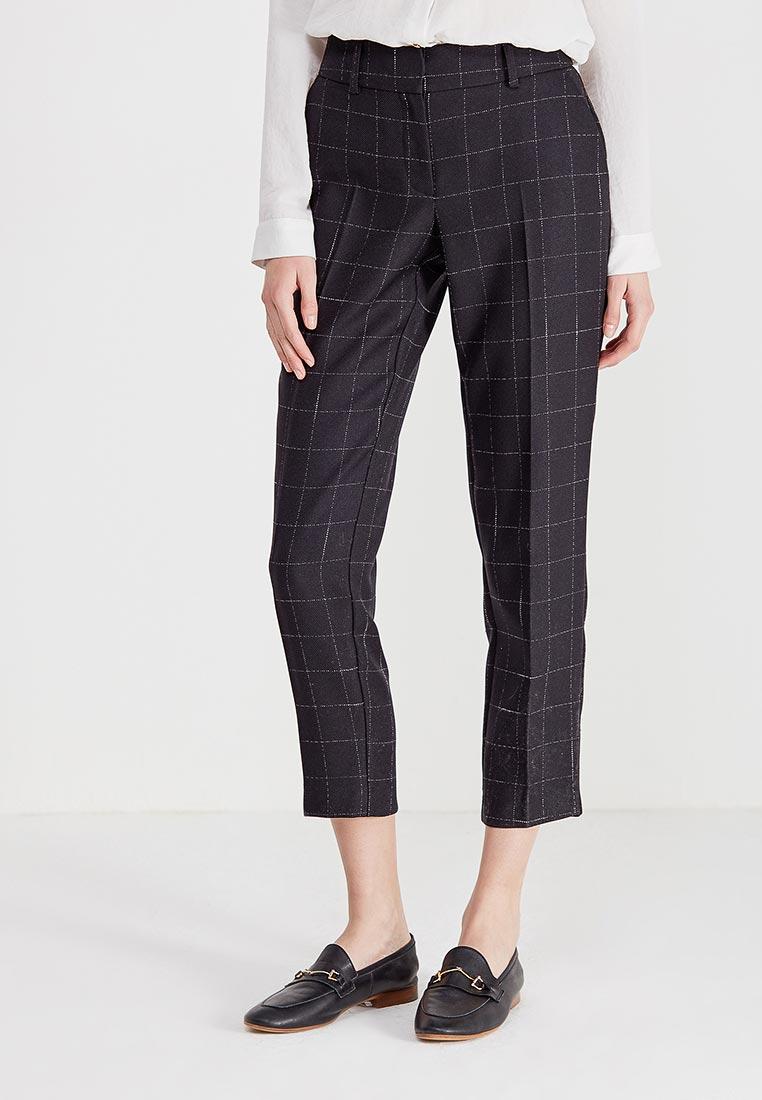 Женские классические брюки Dorothy Perkins (Дороти Перкинс) 66897730
