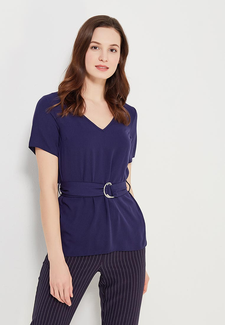 Блуза Dorothy Perkins (Дороти Перкинс) 5739730
