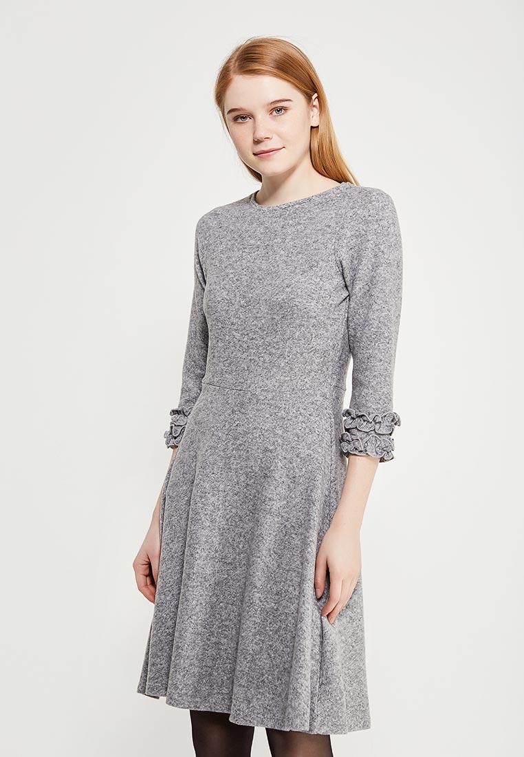 Платье Dorothy Perkins (Дороти Перкинс) 7561350