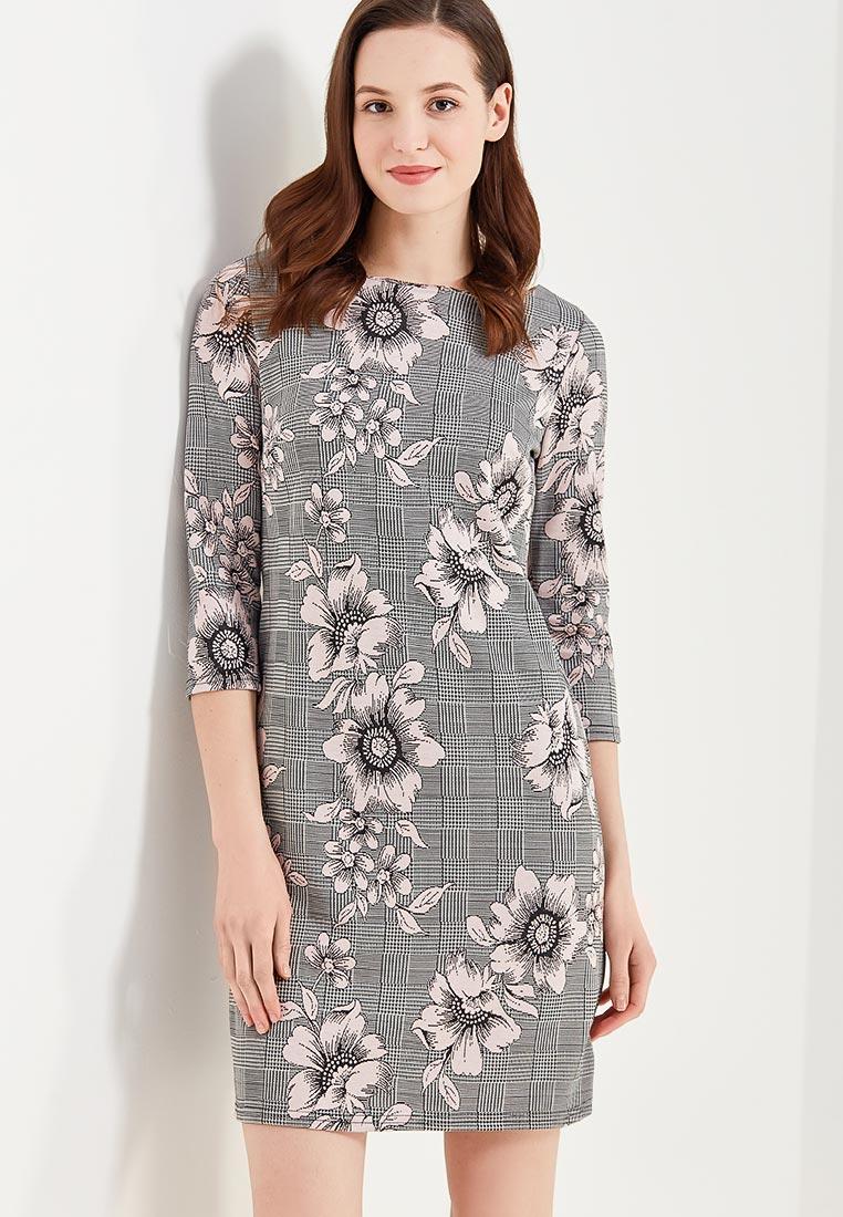 Платье Dorothy Perkins (Дороти Перкинс) 7562603