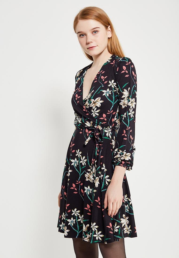 Платье Dorothy Perkins (Дороти Перкинс) 7562803