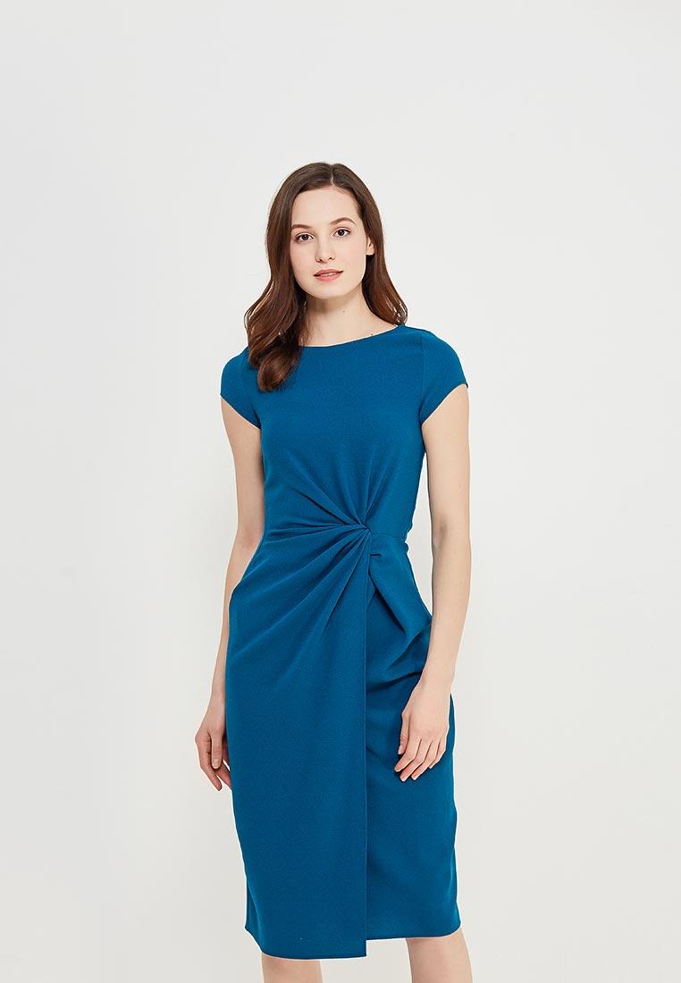Платье Dorothy Perkins (Дороти Перкинс) 12570581