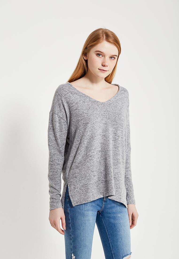 Пуловер Dorothy Perkins (Дороти Перкинс) 56617964