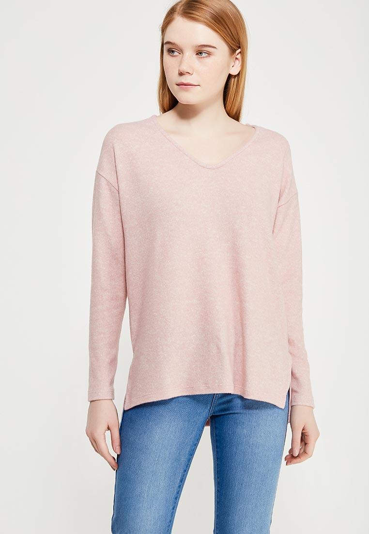 Пуловер Dorothy Perkins (Дороти Перкинс) 56618055