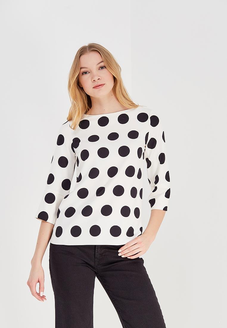 Блуза Dorothy Perkins (Дороти Перкинс) 5666515