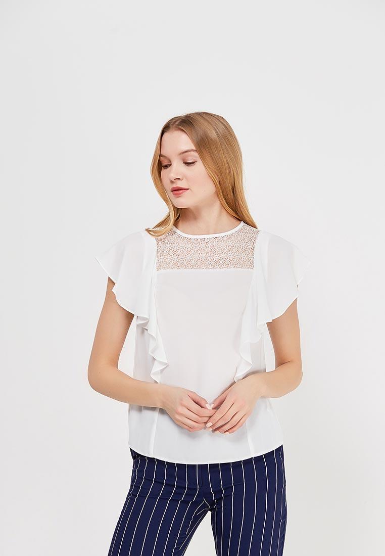 Блуза Dorothy Perkins (Дороти Перкинс) 5734920