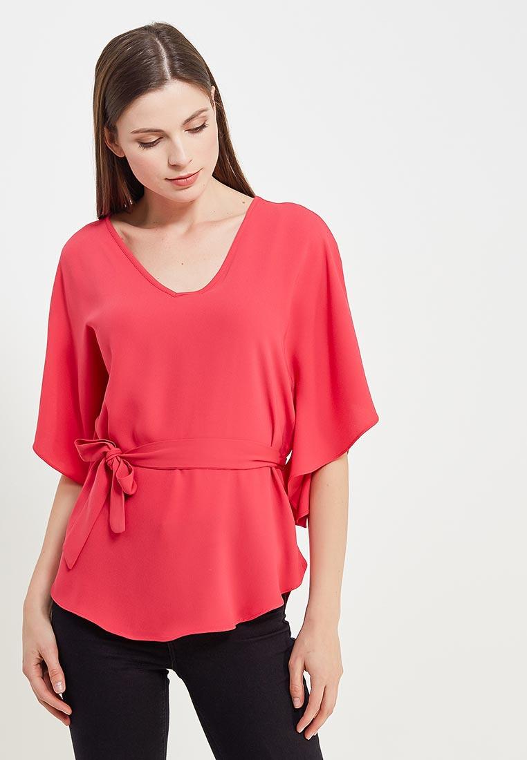 Блуза Dorothy Perkins (Дороти Перкинс) 5740131