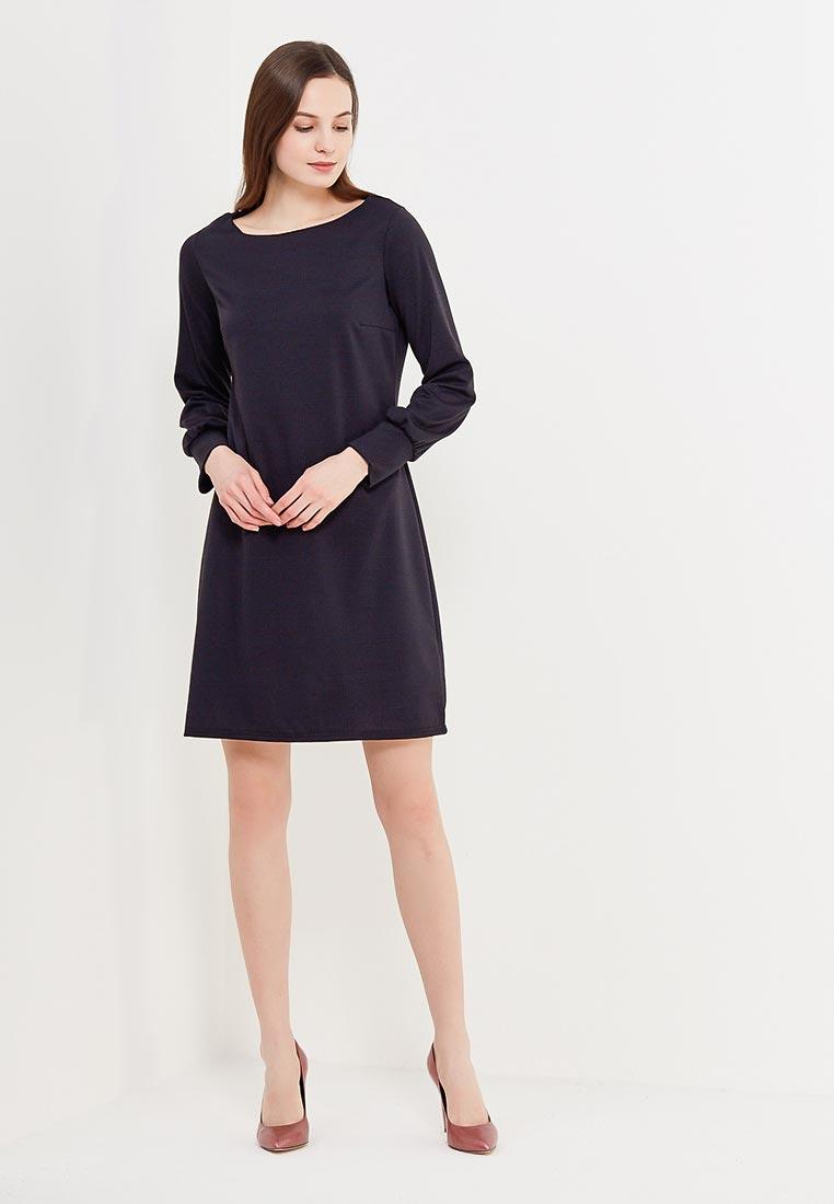 Платье Dorothy Perkins (Дороти Перкинс) 7562523