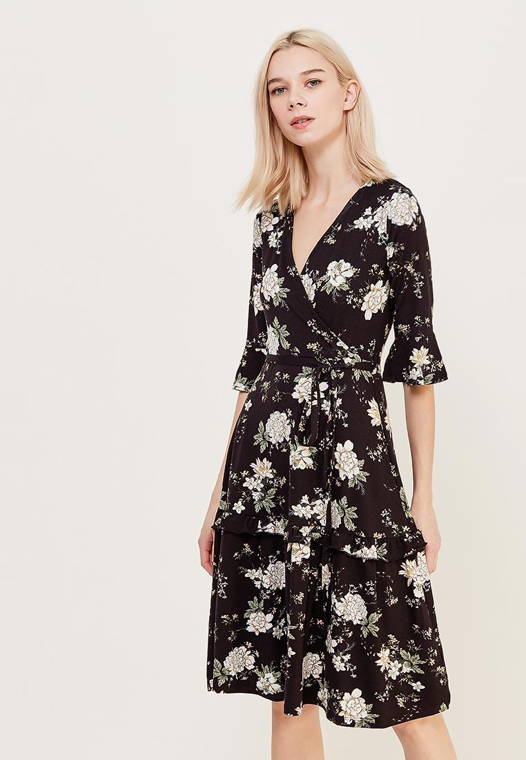 Платье Dorothy Perkins (Дороти Перкинс) 7564101