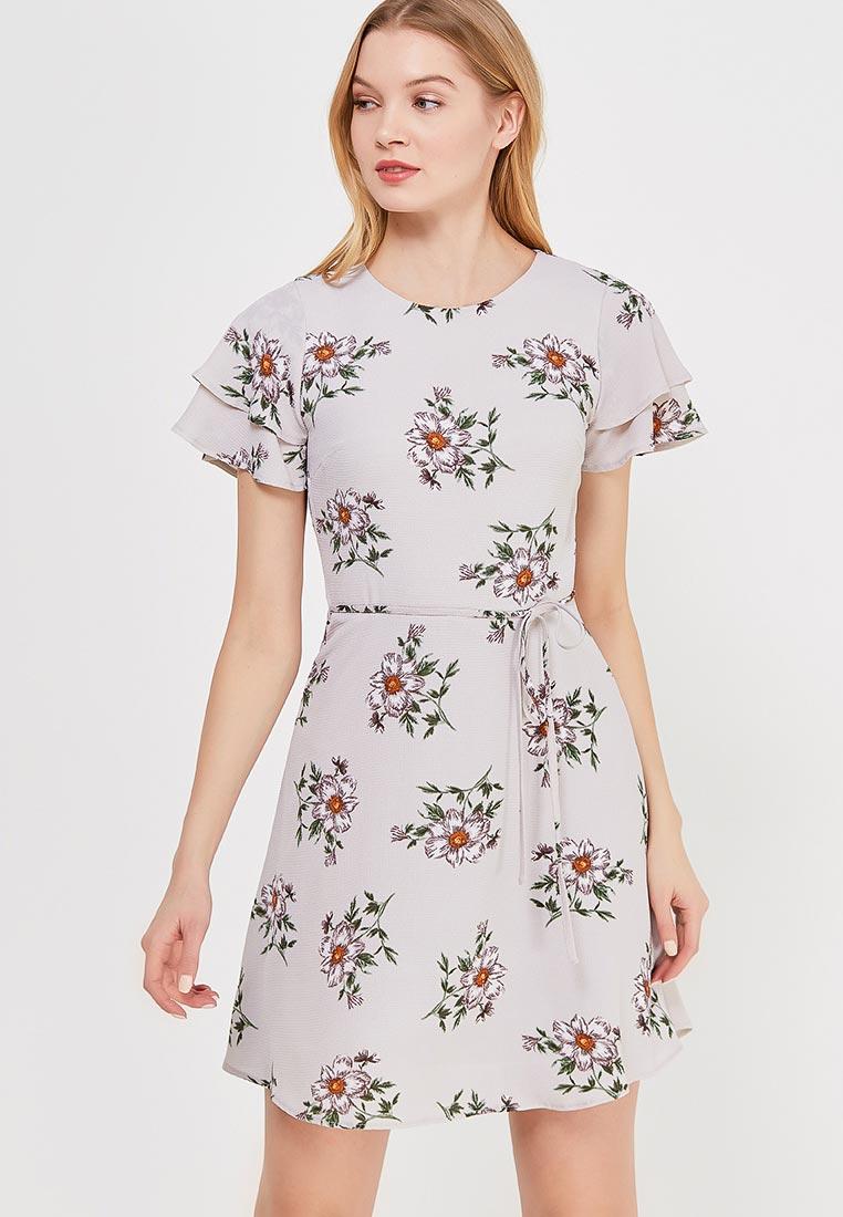 Платье Dorothy Perkins (Дороти Перкинс) 7564762