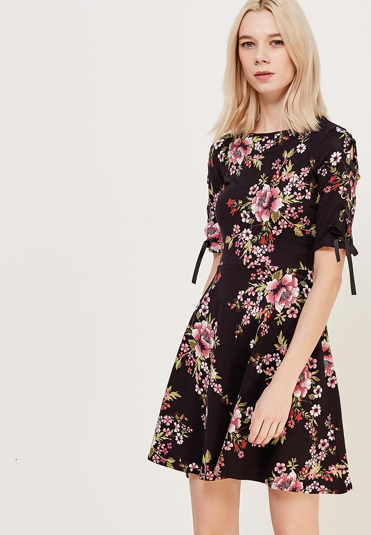 Платье Dorothy Perkins (Дороти Перкинс) 7564898
