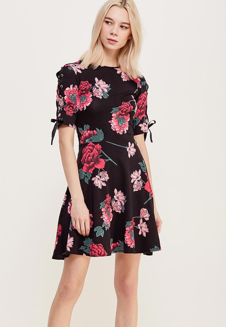 Платье Dorothy Perkins (Дороти Перкинс) 7564899