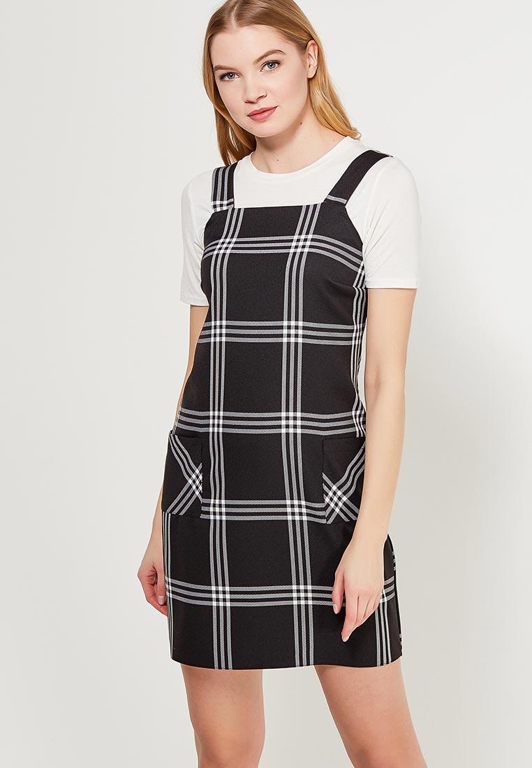 Платье Dorothy Perkins (Дороти Перкинс) 7567403