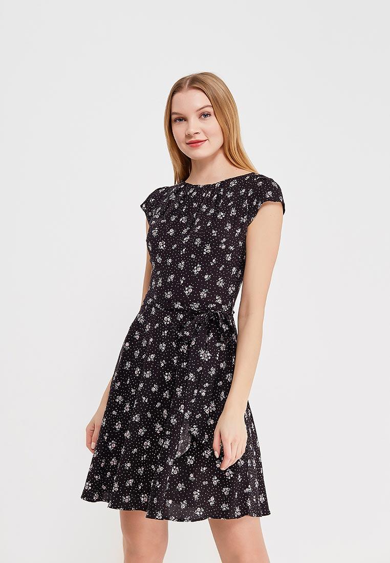 Платье Dorothy Perkins (Дороти Перкинс) 12613310