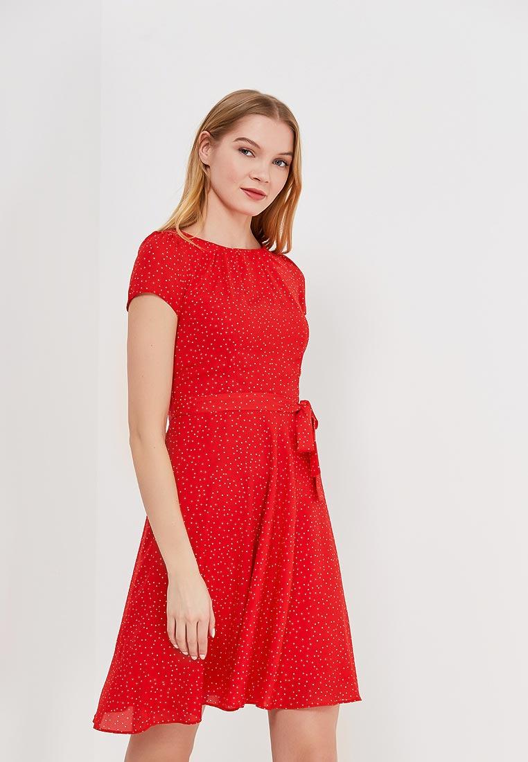 Платье Dorothy Perkins (Дороти Перкинс) 12622326