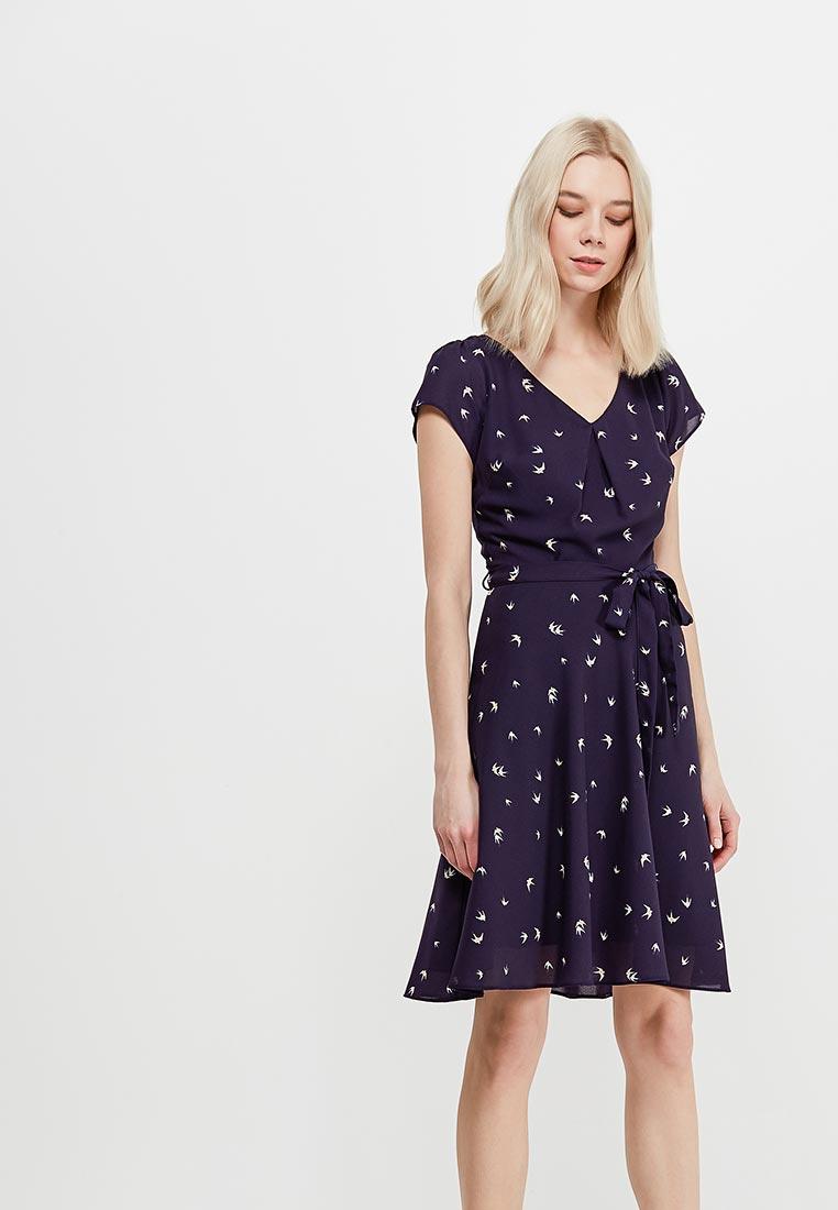 Платье Dorothy Perkins (Дороти Перкинс) 12622330